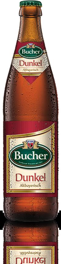 bucher br u grafenau brauerei produktsortiment biere pils bierspezialit ten alkoholische getr nke. Black Bedroom Furniture Sets. Home Design Ideas