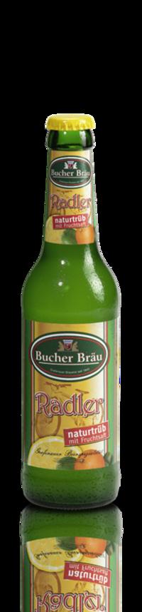 Mix- und Mischgetränke Bucher Bräu Grafenau Brauereien Freyung ...